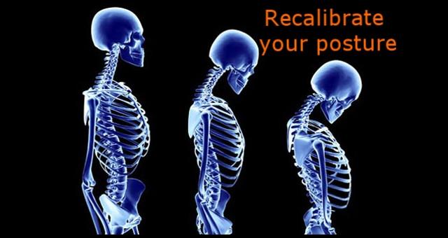 posture audio download image.jpg
