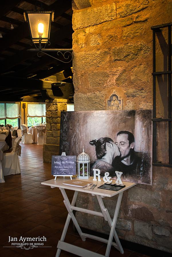fotografo de bodas 002