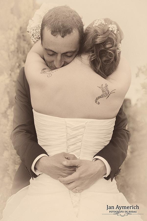 fotografo de bodas 005