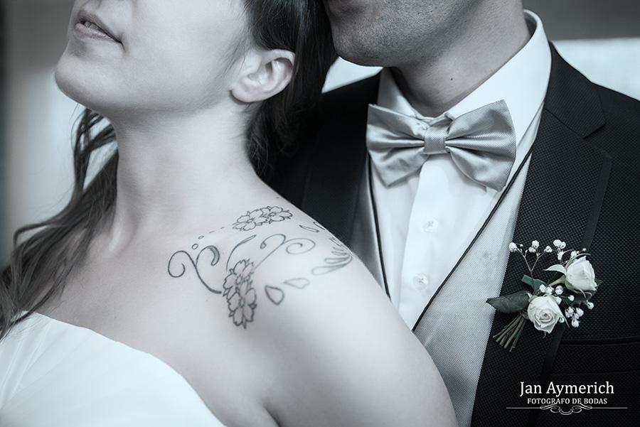 fotografo de bodas 009