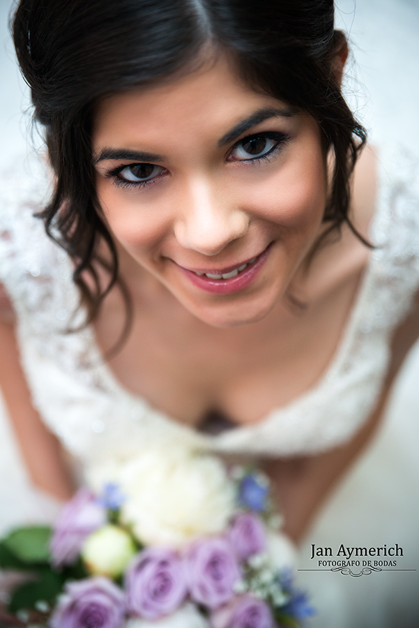 fotografo de bodas en barcelona