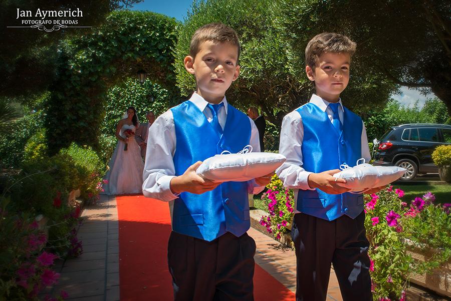 fotografo de bodas can oliver