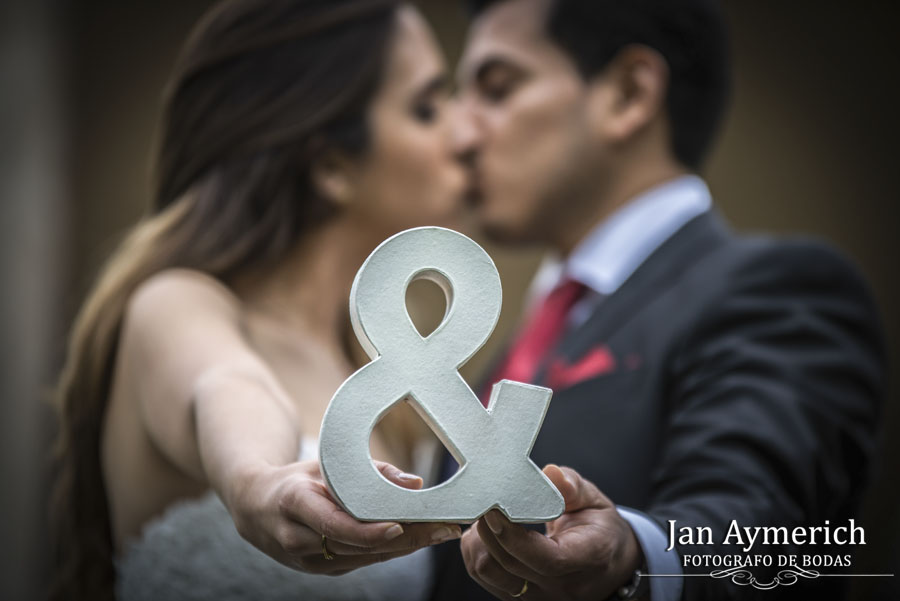 reportaje de bodas 004.jpg