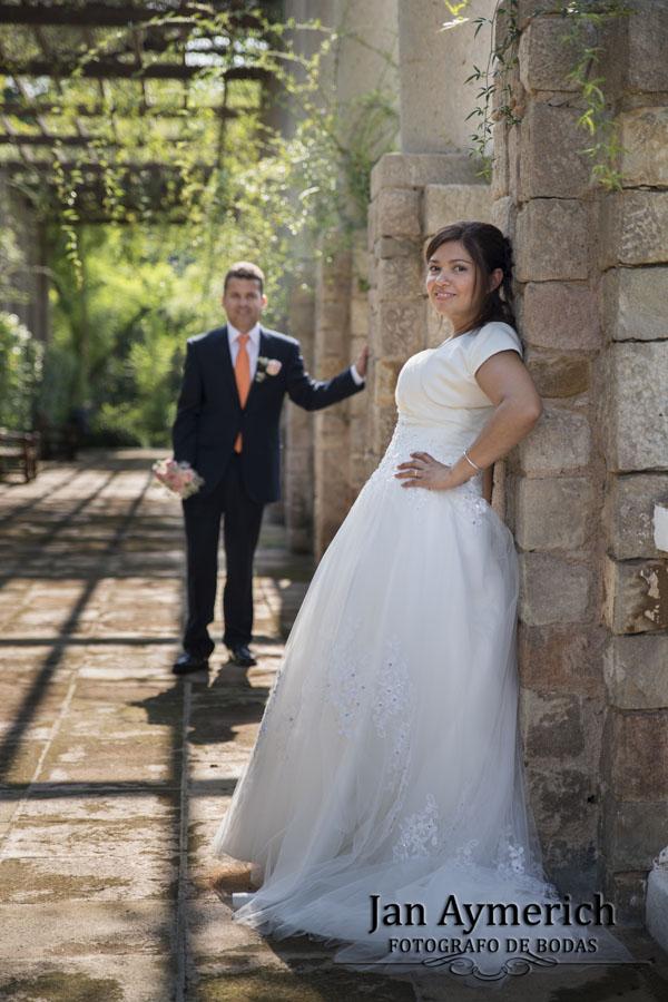 reportaje de bodas 003.jpg