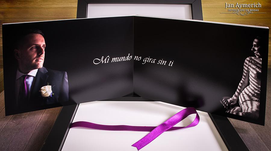 album de bodas 002.jpg