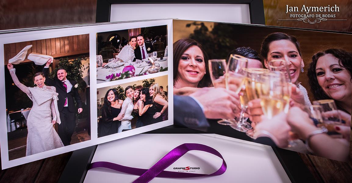 album de bodas 003.jpg
