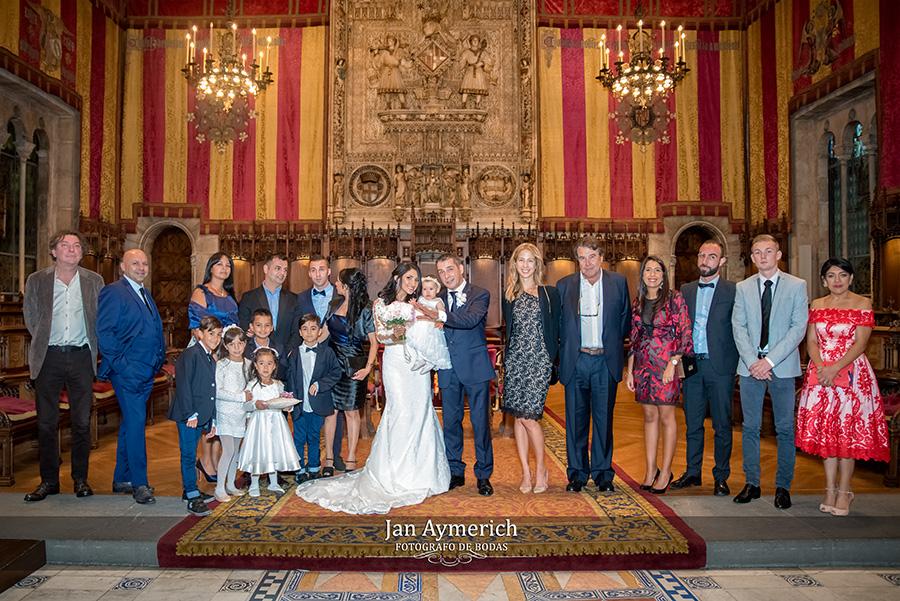 fotografo de bodas barcelona.jpg