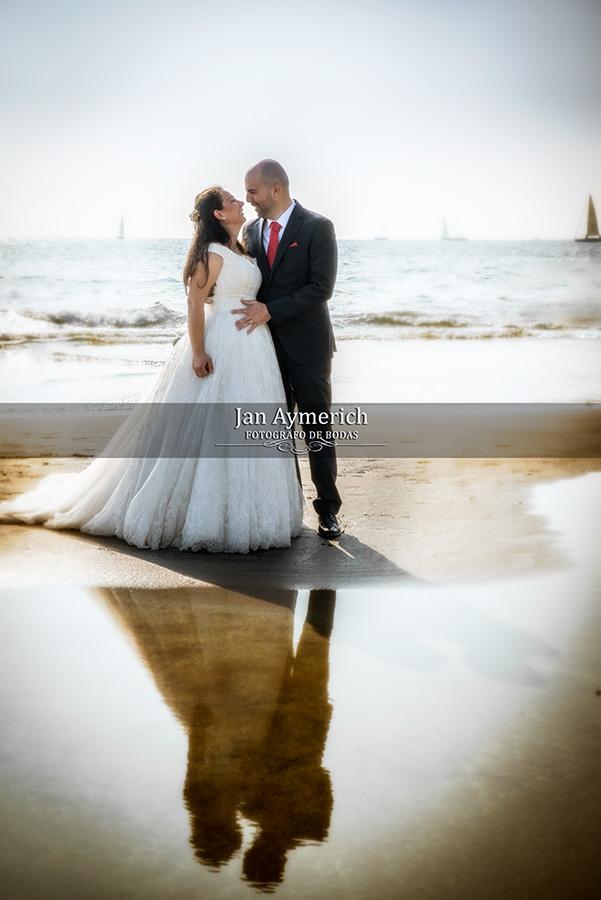 fotografo-post-boda.jpg