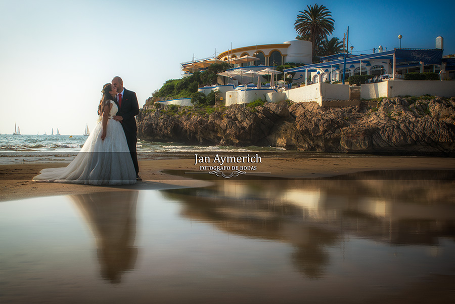 post-boda-playa.jpg