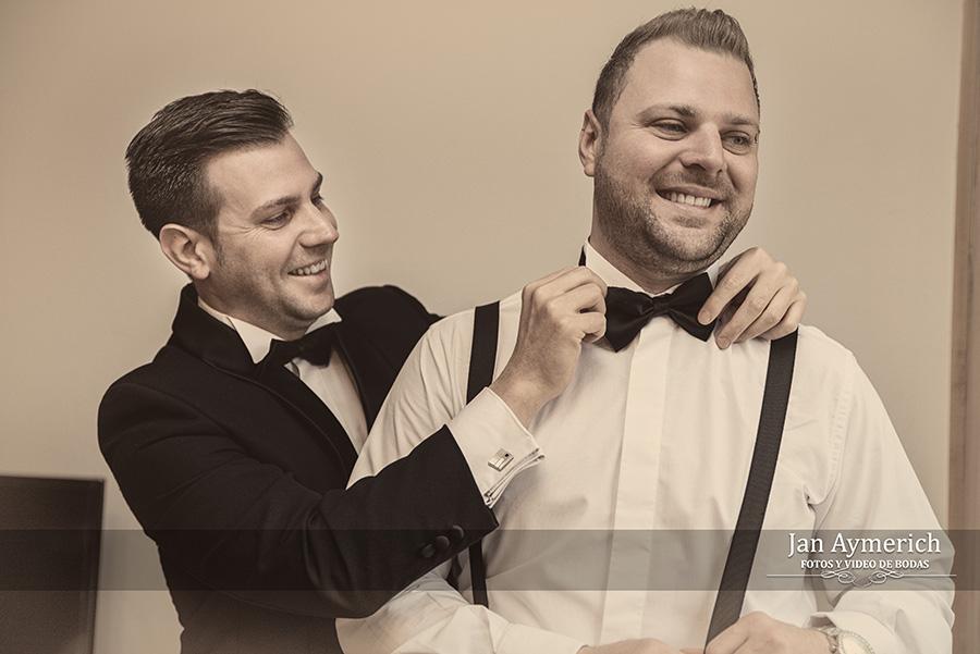 fotografo-bodas-barcelona.jpg