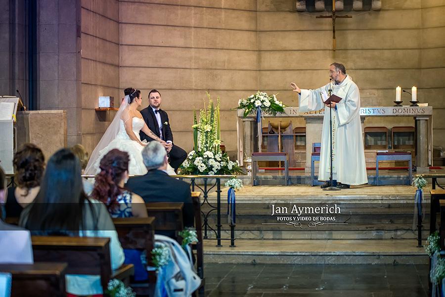 boda-religiosa-barcelona.jpg