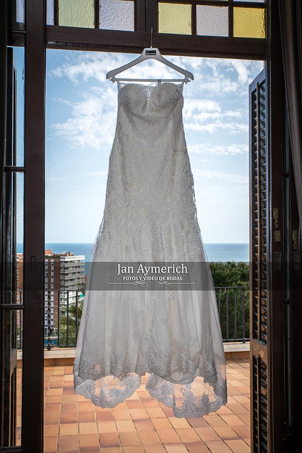vestido-de-novia.jpg