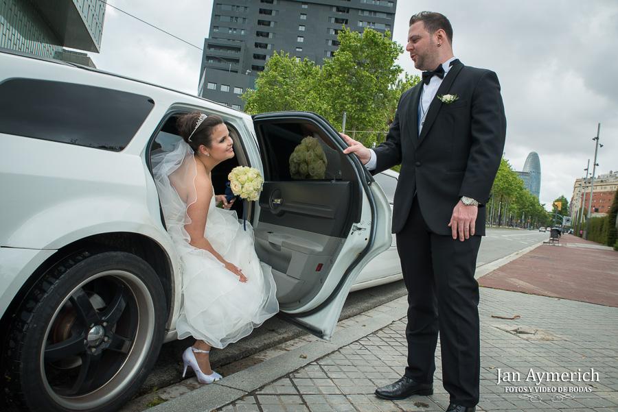reportaje-de-bodas.jpg