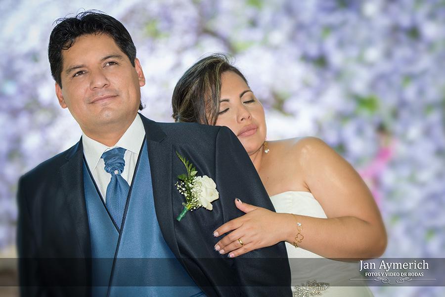 bodas-can-mercader.jpg