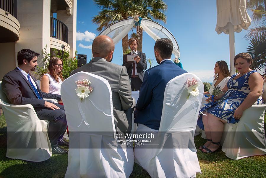 fotografo-bodas-sitges.jpg