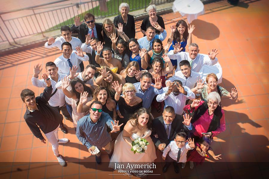 fotografo-de-bodas-llinars.jpg