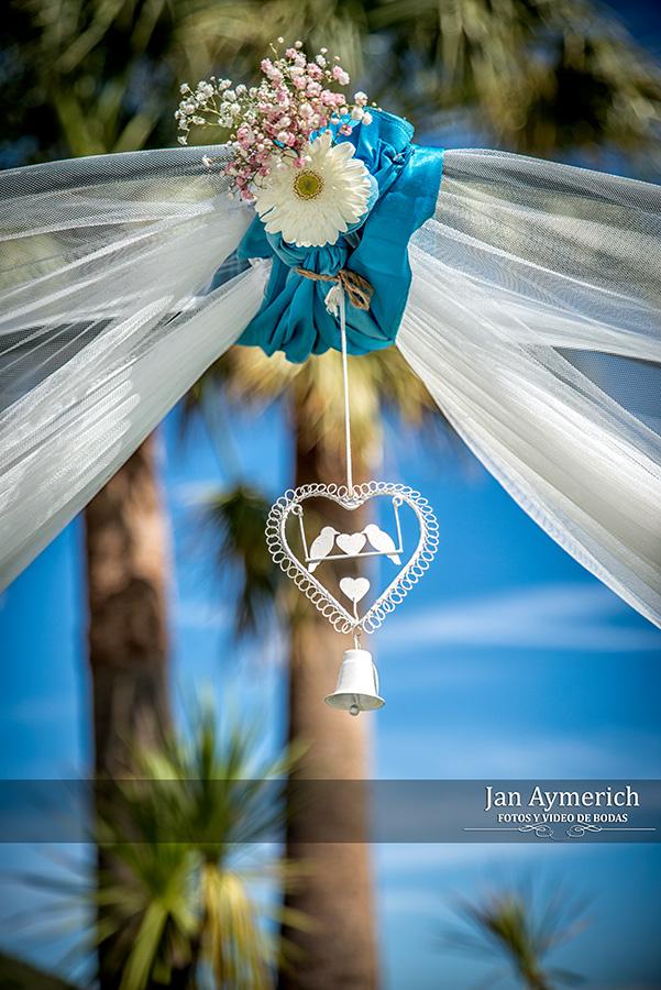detalles-de-bodas.jpg