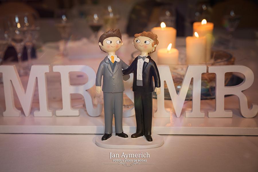 fotografo-bodas-gay.jpg