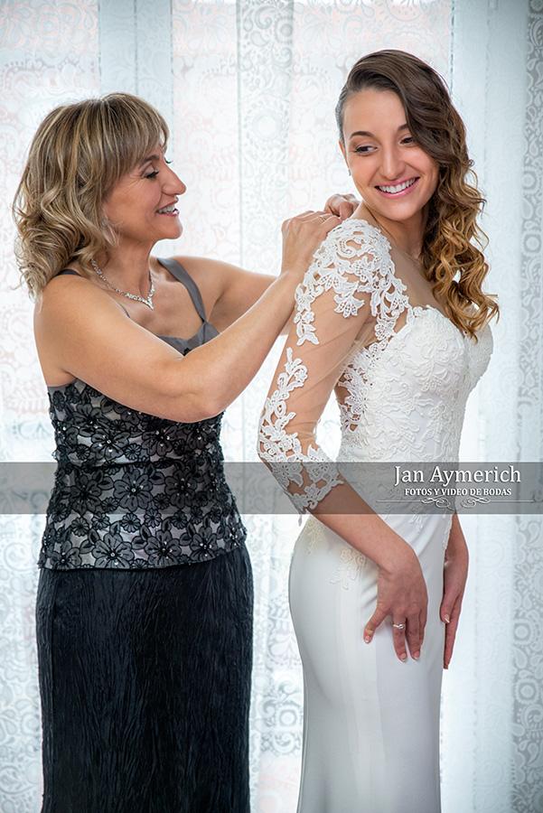 preparación de la novia.jpg