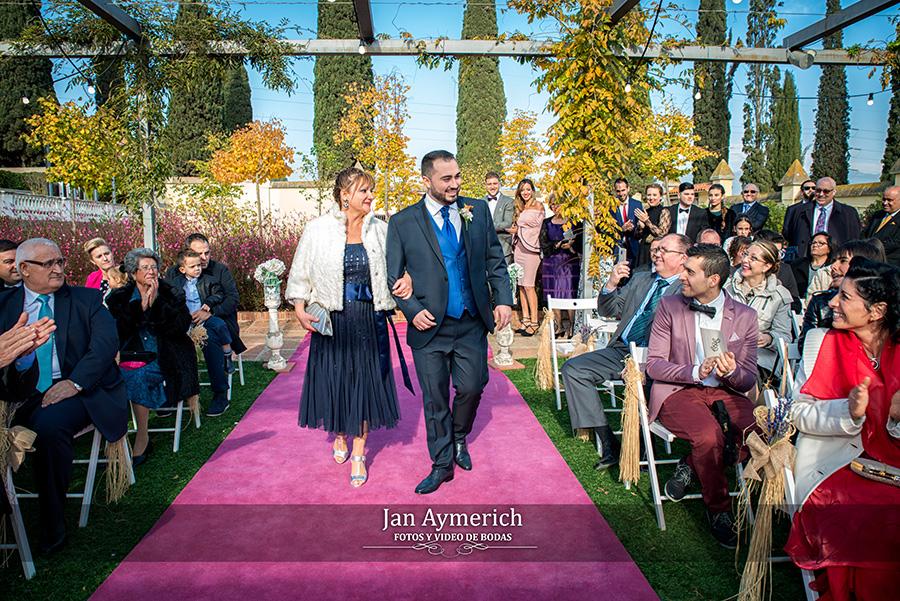 bodas espai can pages.jpg