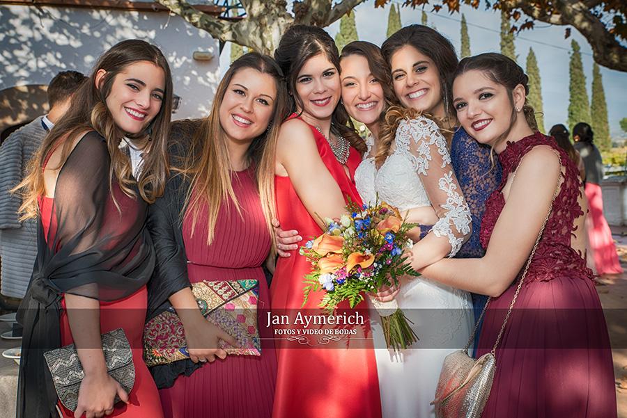 fotografo de bodas espai can pages.jpg