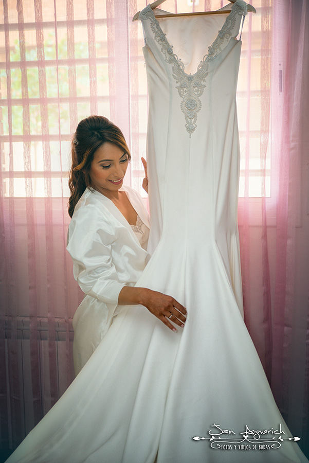 vestido-novia-barcelona.jpg