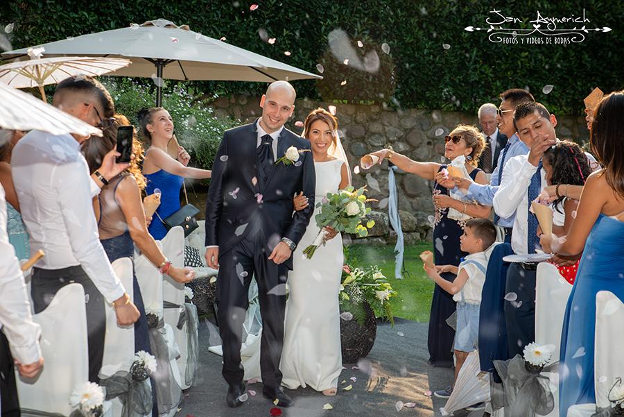 bodas-masia-font-del-tort.jpg