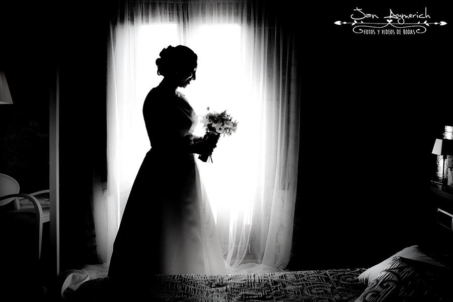 bodas-masia-vilasendra.jpg
