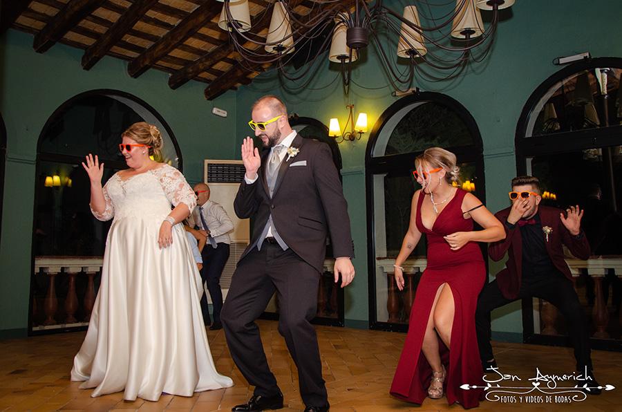 boda-masia-mas-coll.jpg