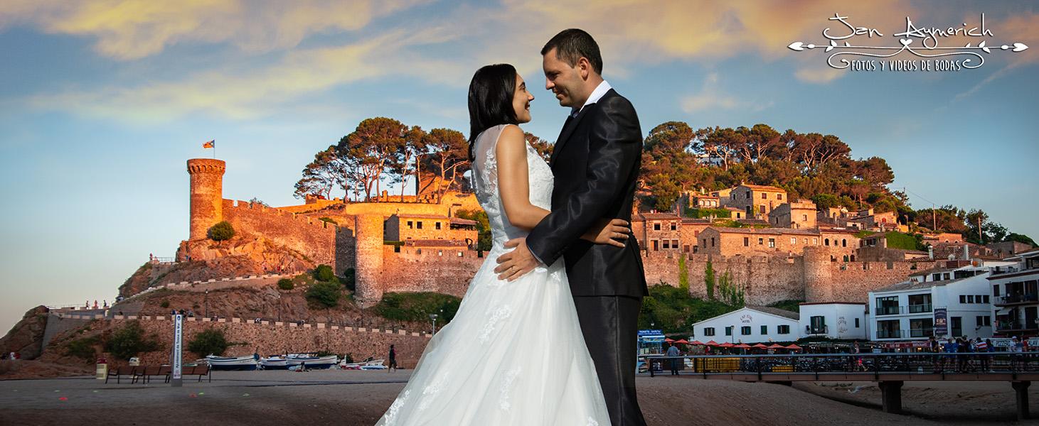 reportaje-de-bodas-tossa-de-mar.jpg