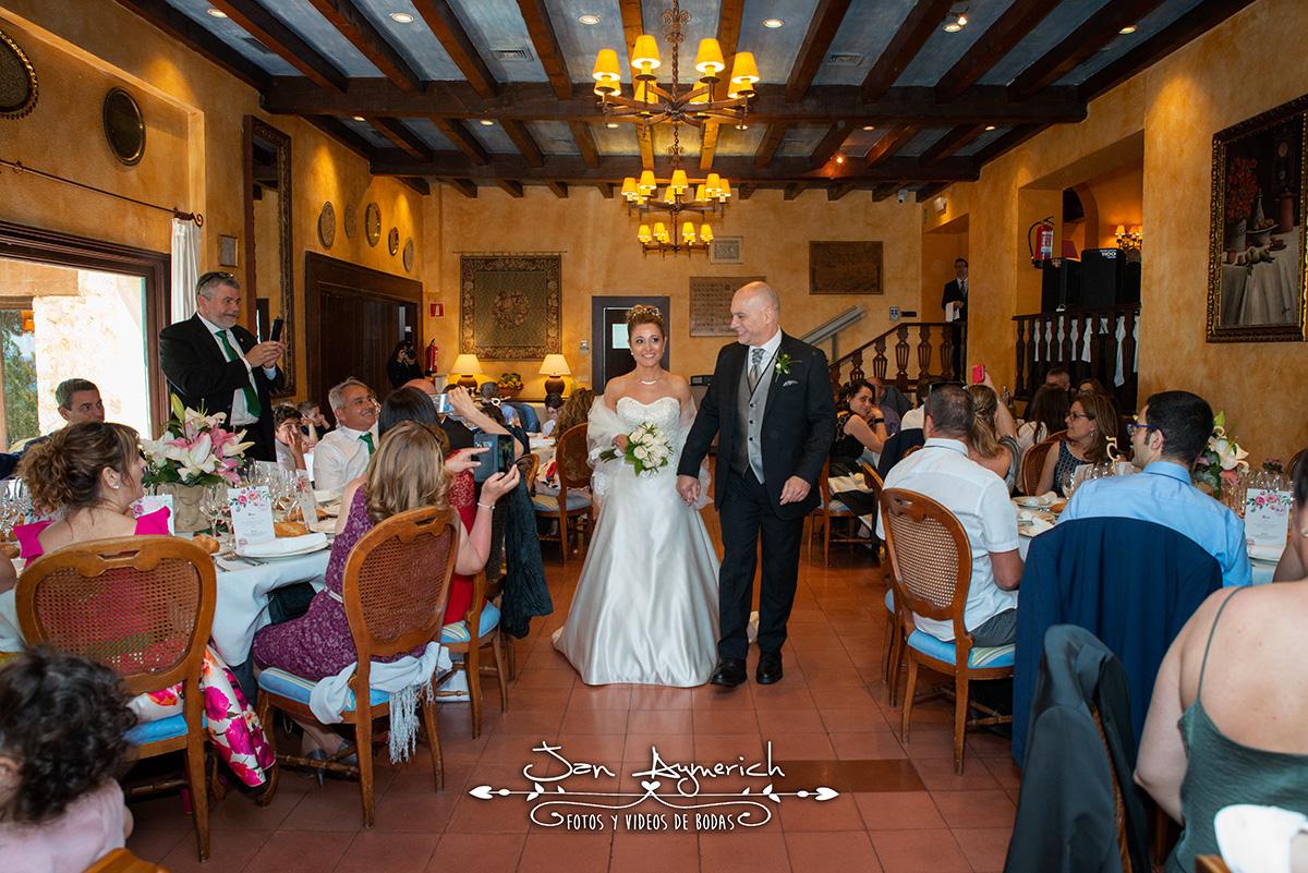 restaurante-bodas-barcelona.jpg