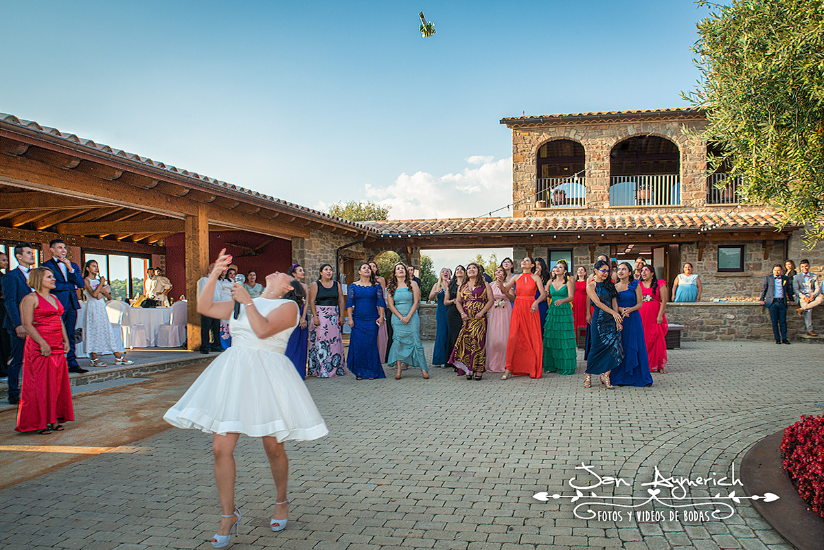 fotografo-de-bodas-en-barcelona.jpg