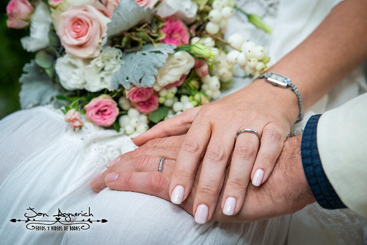 anillos-de-boda.jpg