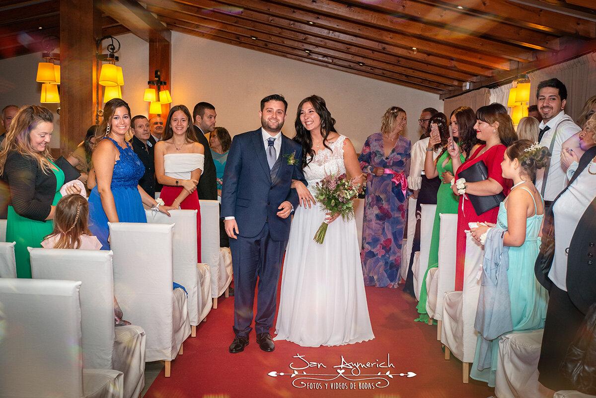 bodas-mas-roquer.jpg