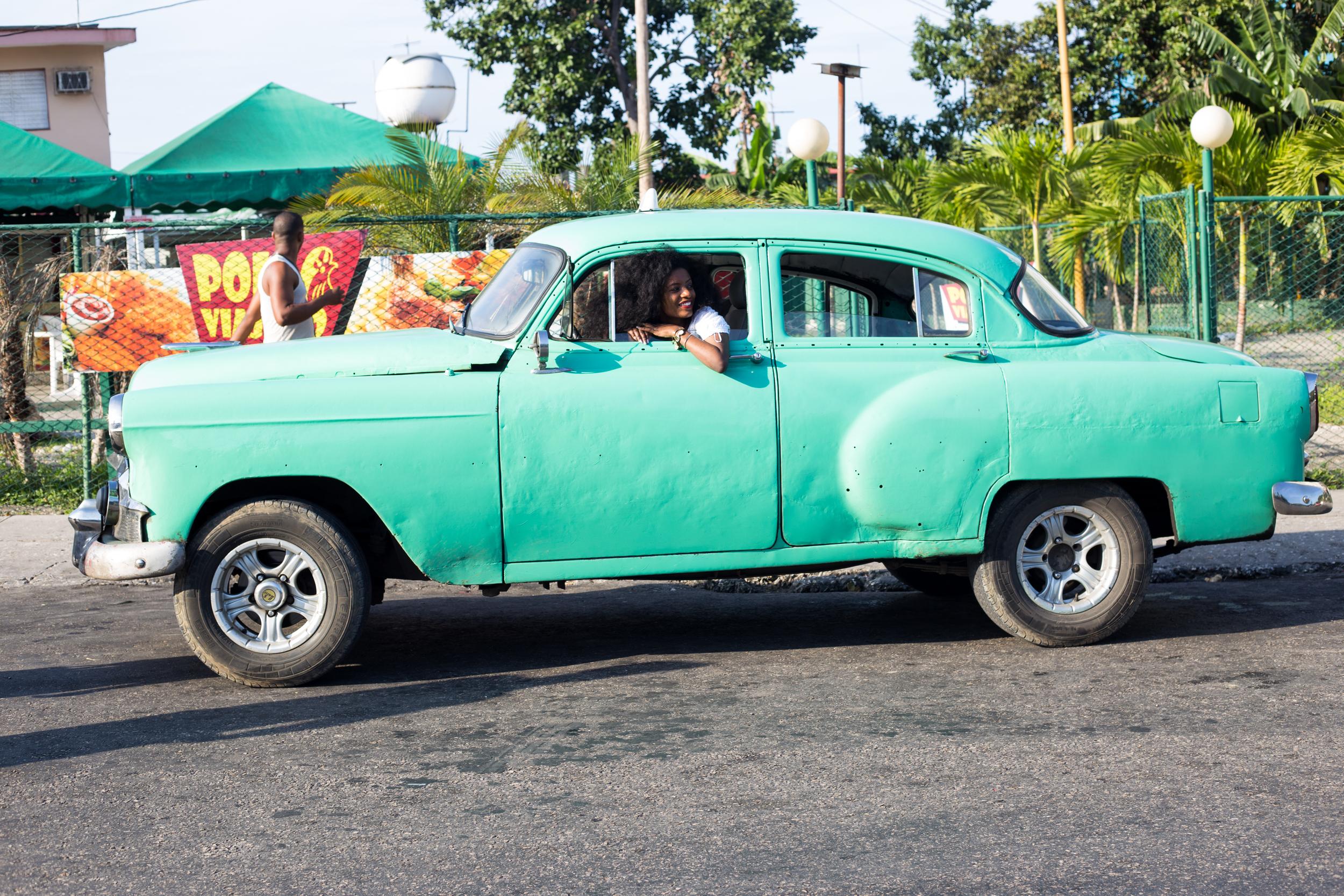 Havana (3 of 78).jpg