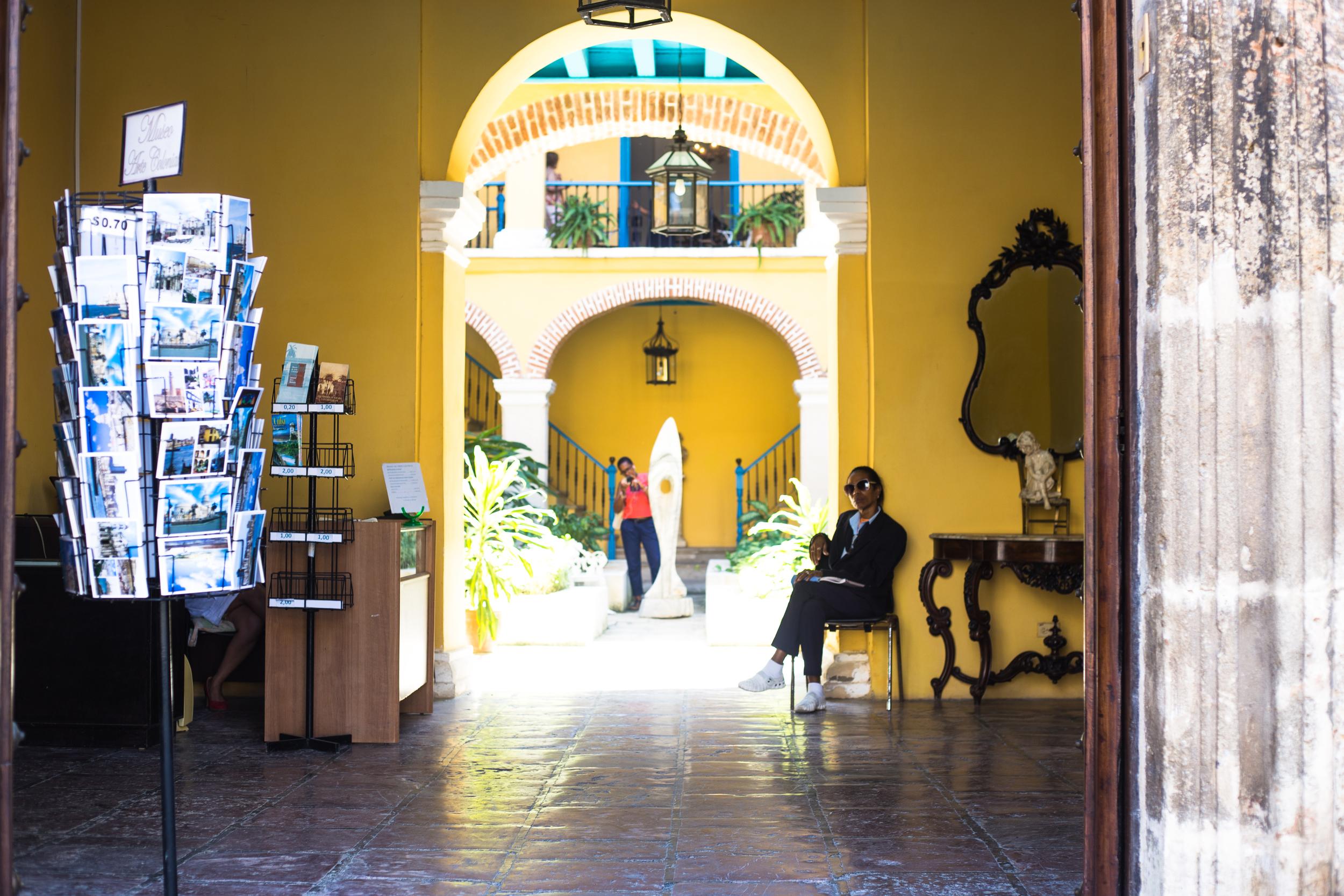 Havana (8 of 18).jpg