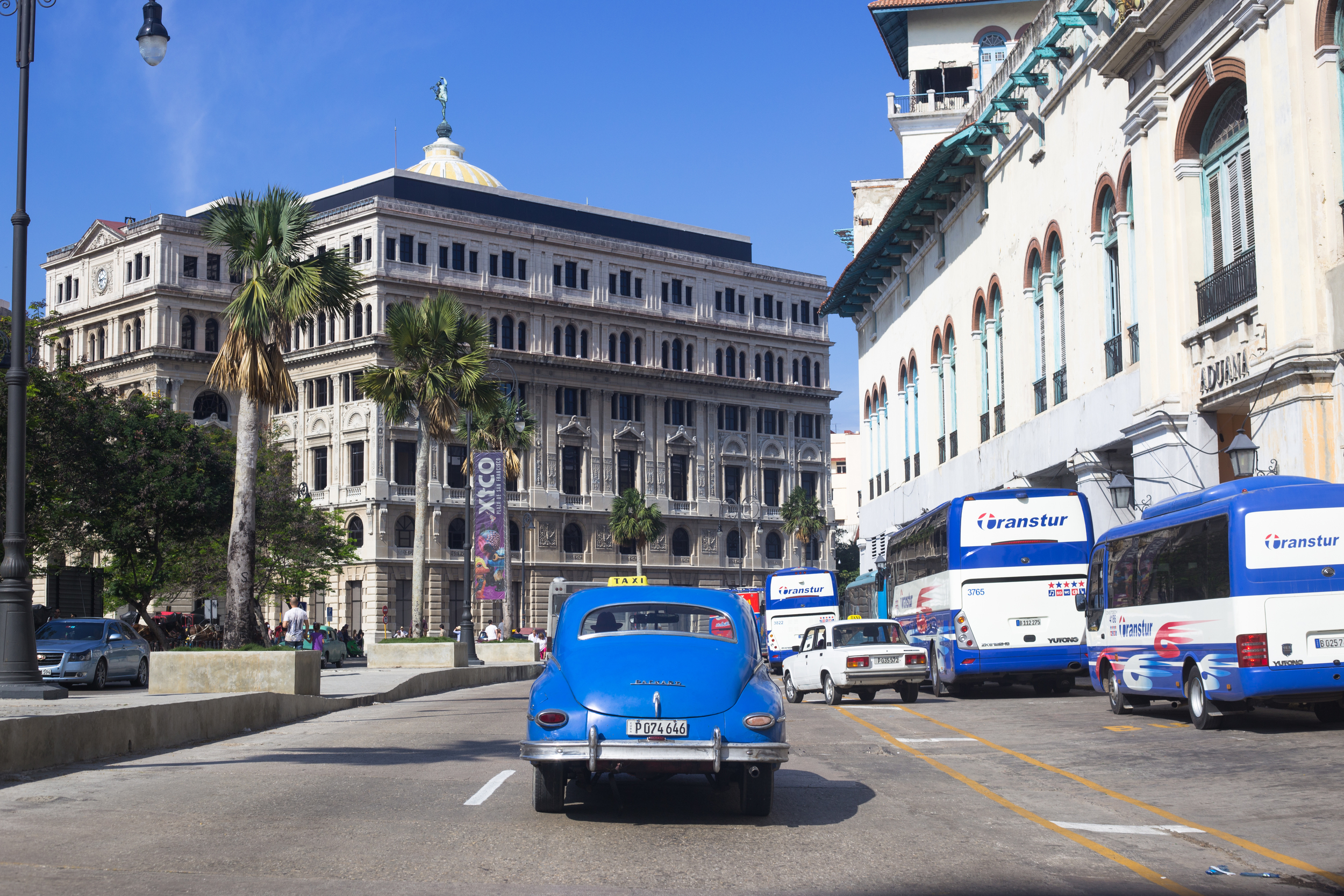 Havana (11 of 18).jpg