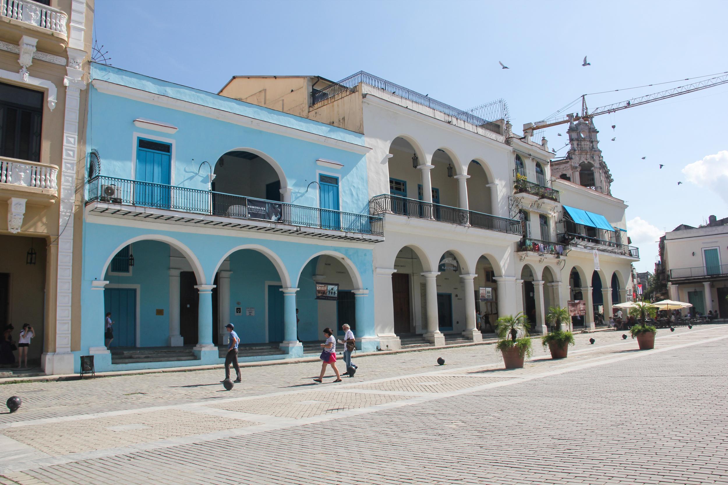 Havana (18 of 78).jpg