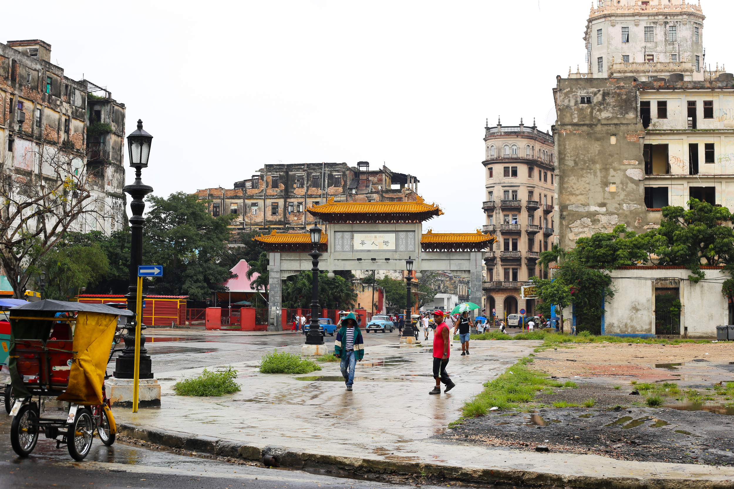 Havana (44 of 78).jpg