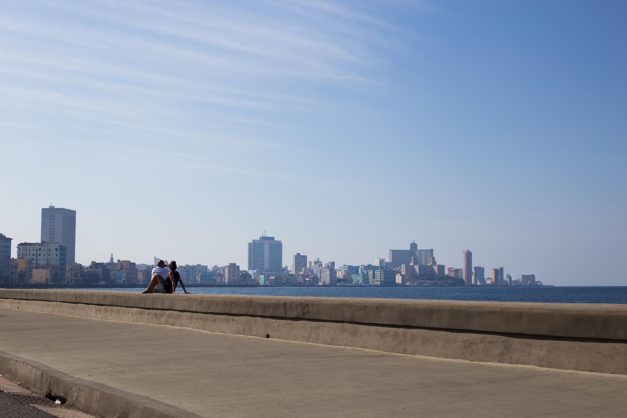 Havana (13 of 18).jpg