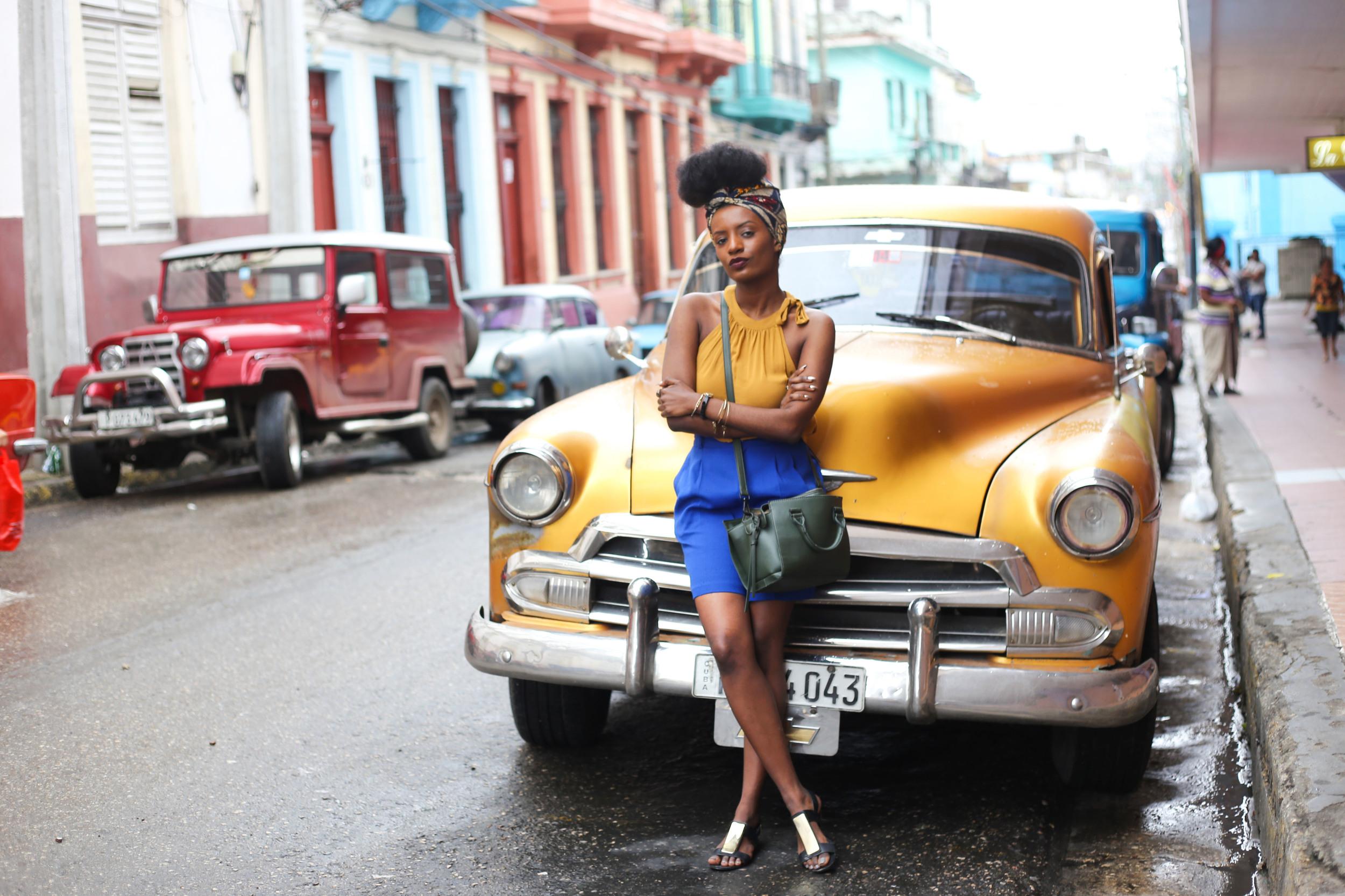 Havana (72 of 78) .jpg