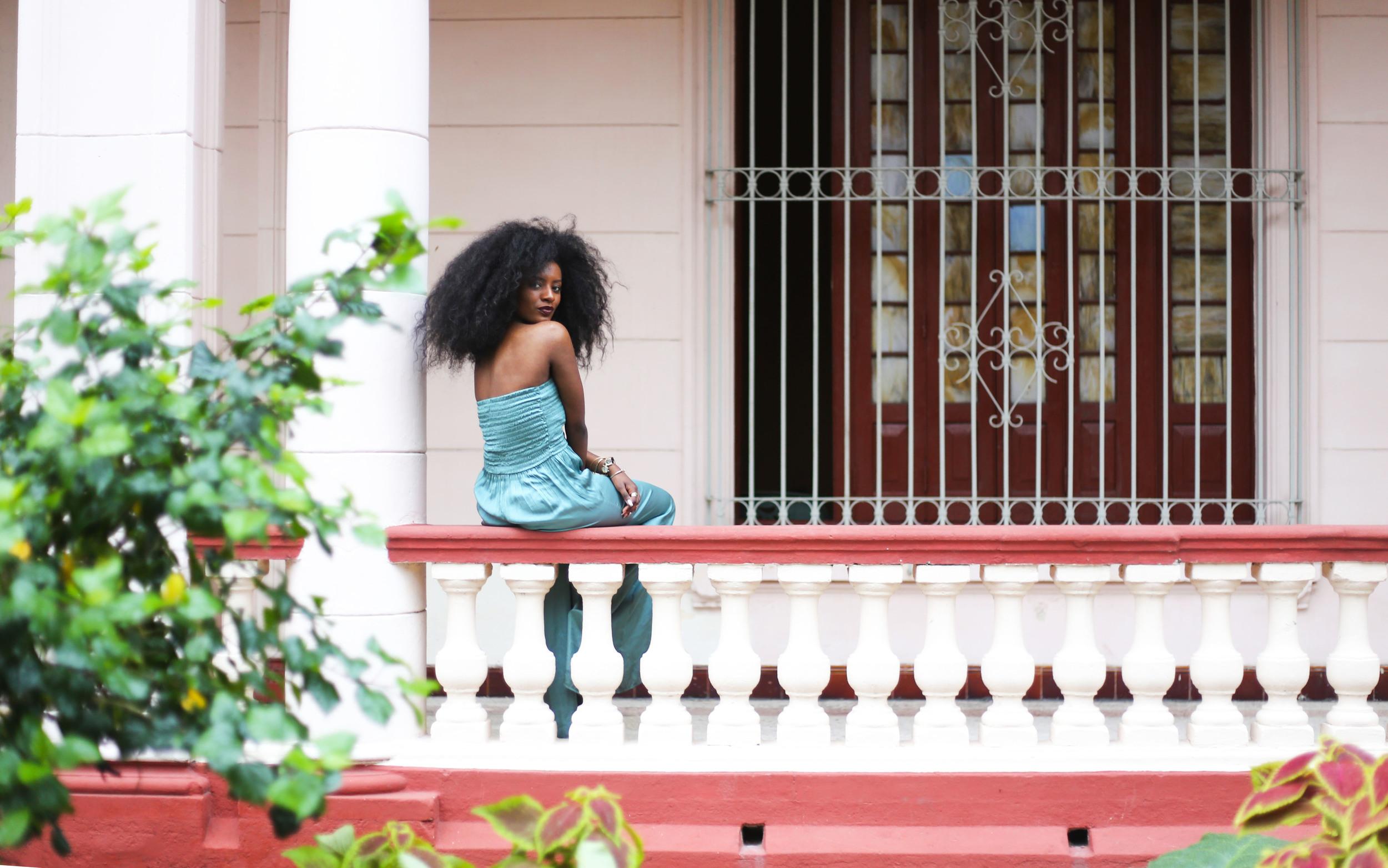 Havana (78 of 78) .jpg
