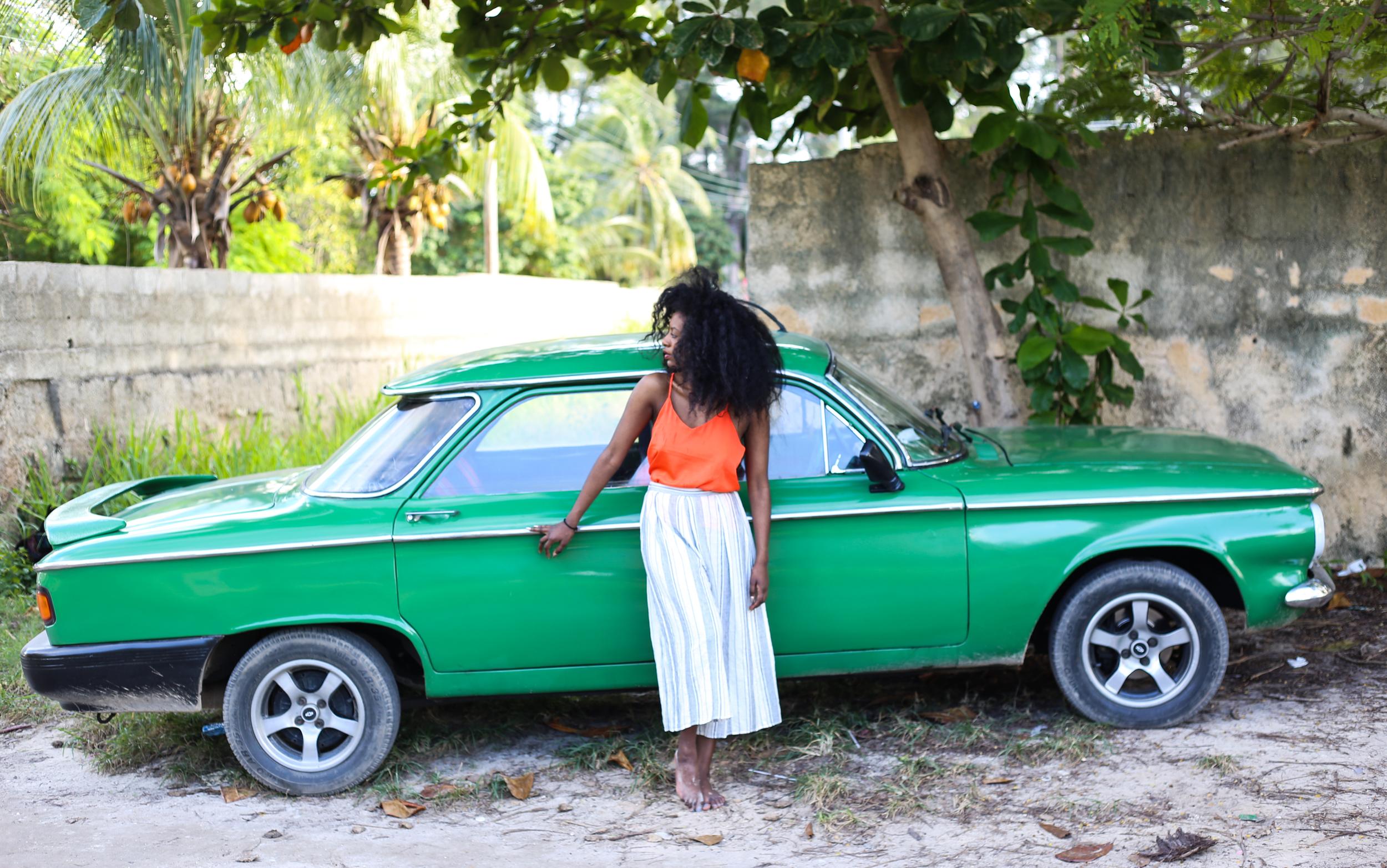 Havana (35 of 78).jpg