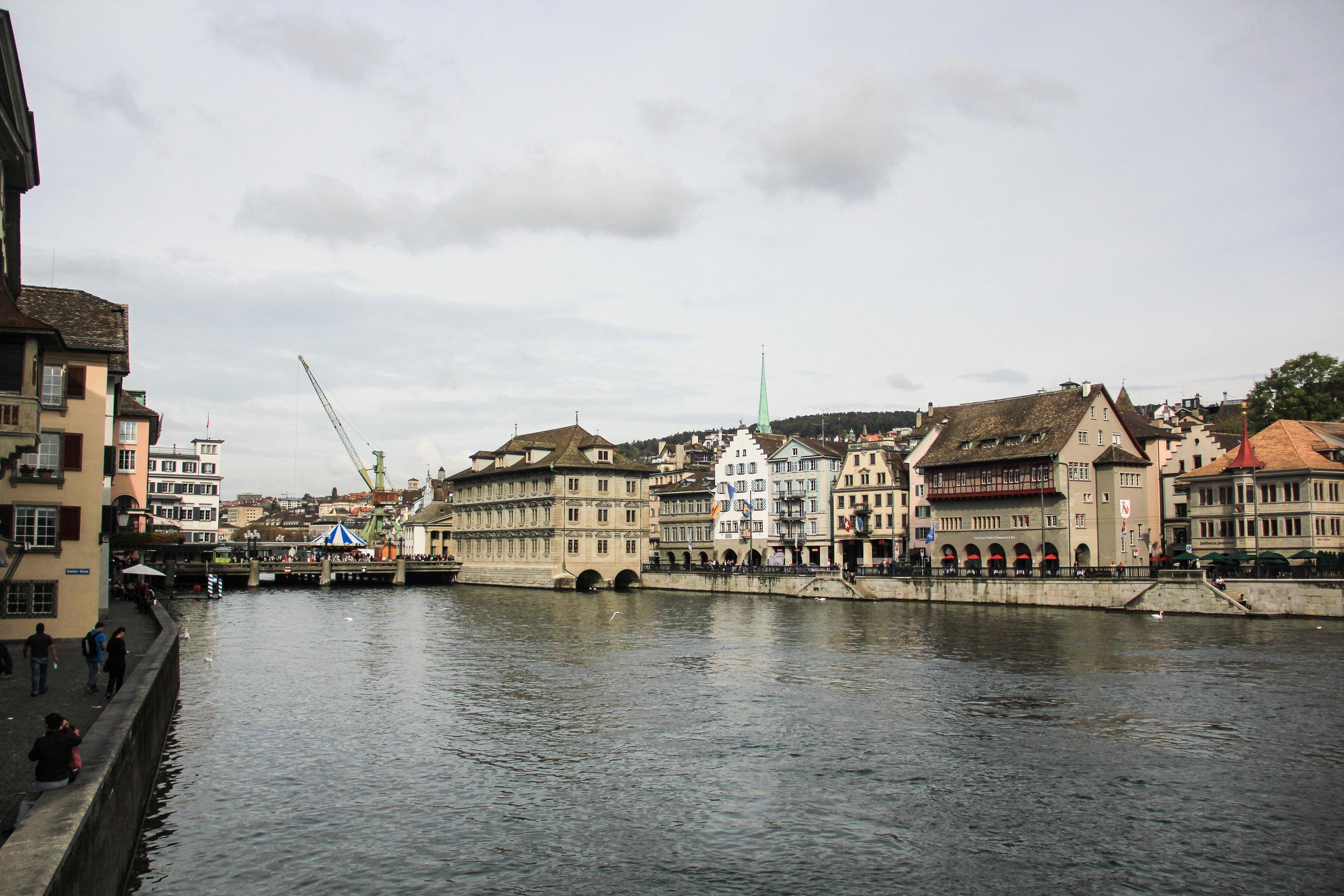 Zurich (5 of 19).jpg