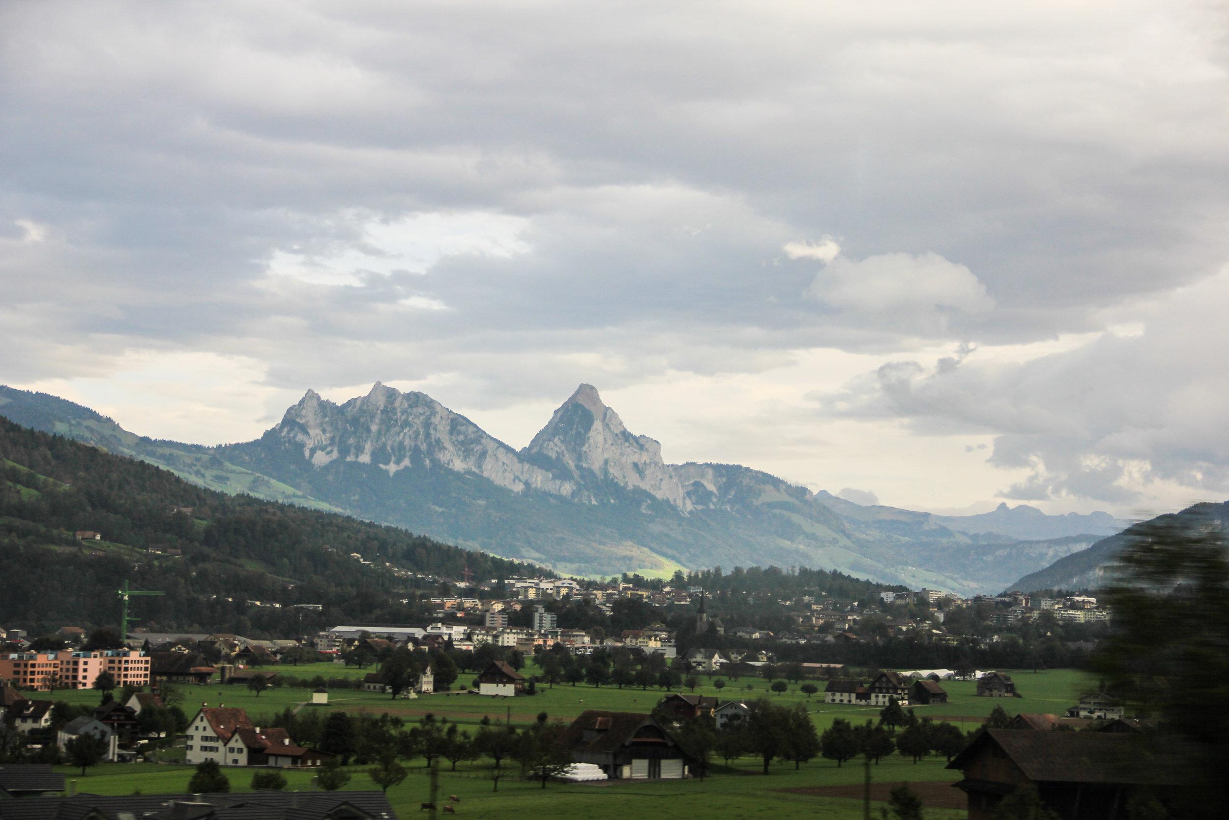 Zurich (16 of 19).jpg