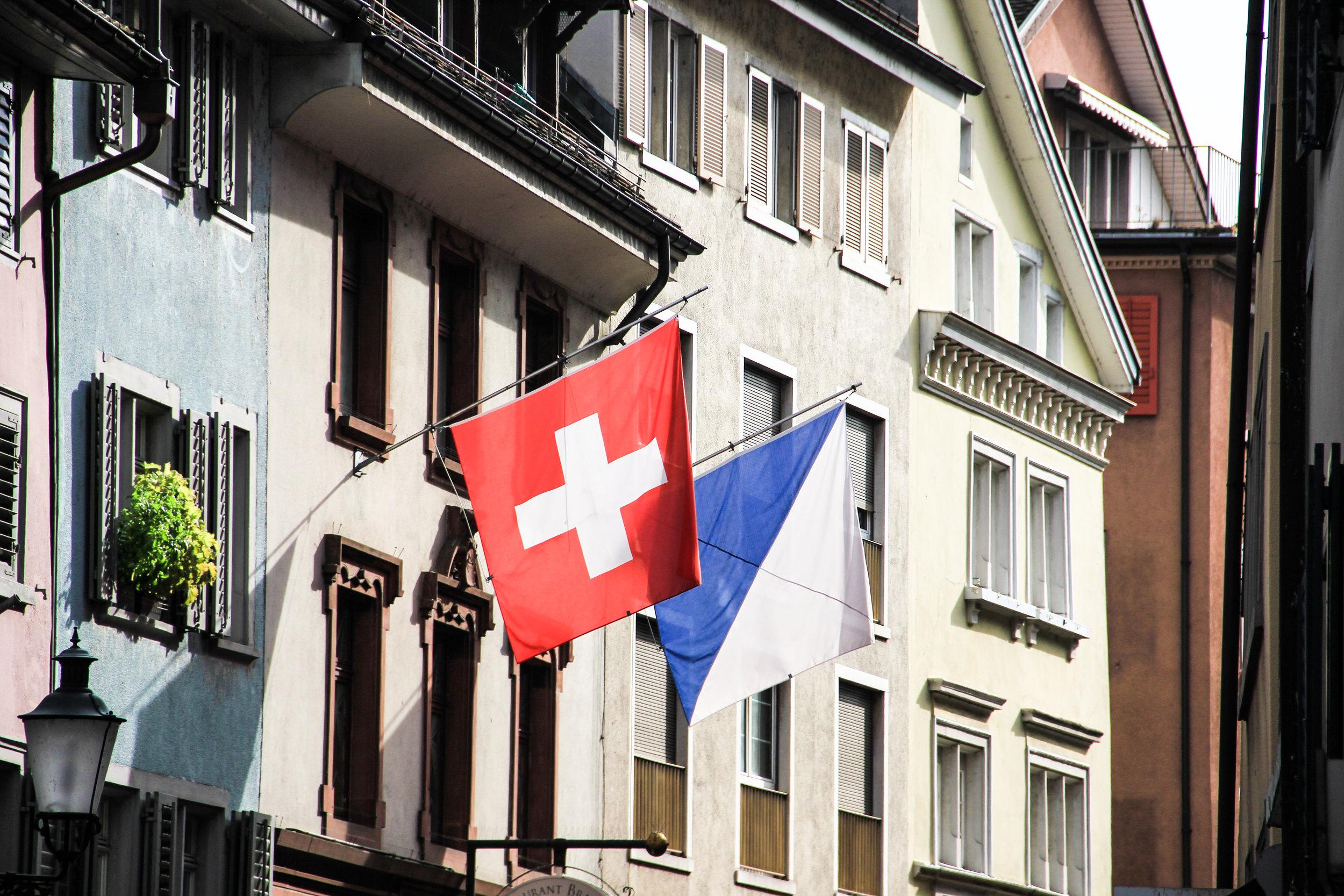 Zurich (15 of 19).jpg