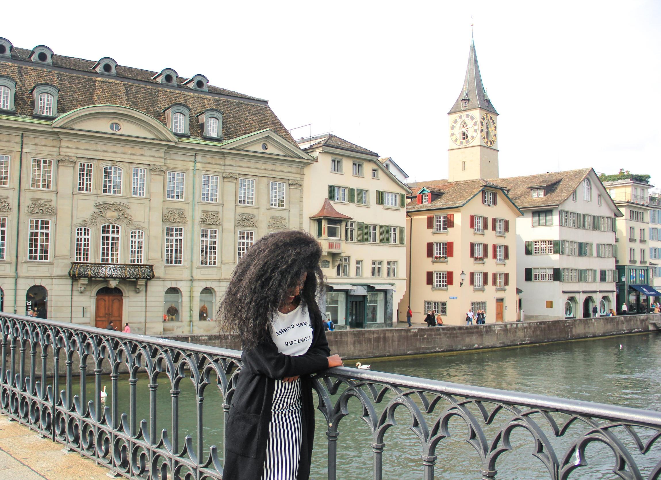 Zurich (36 of 27).jpg