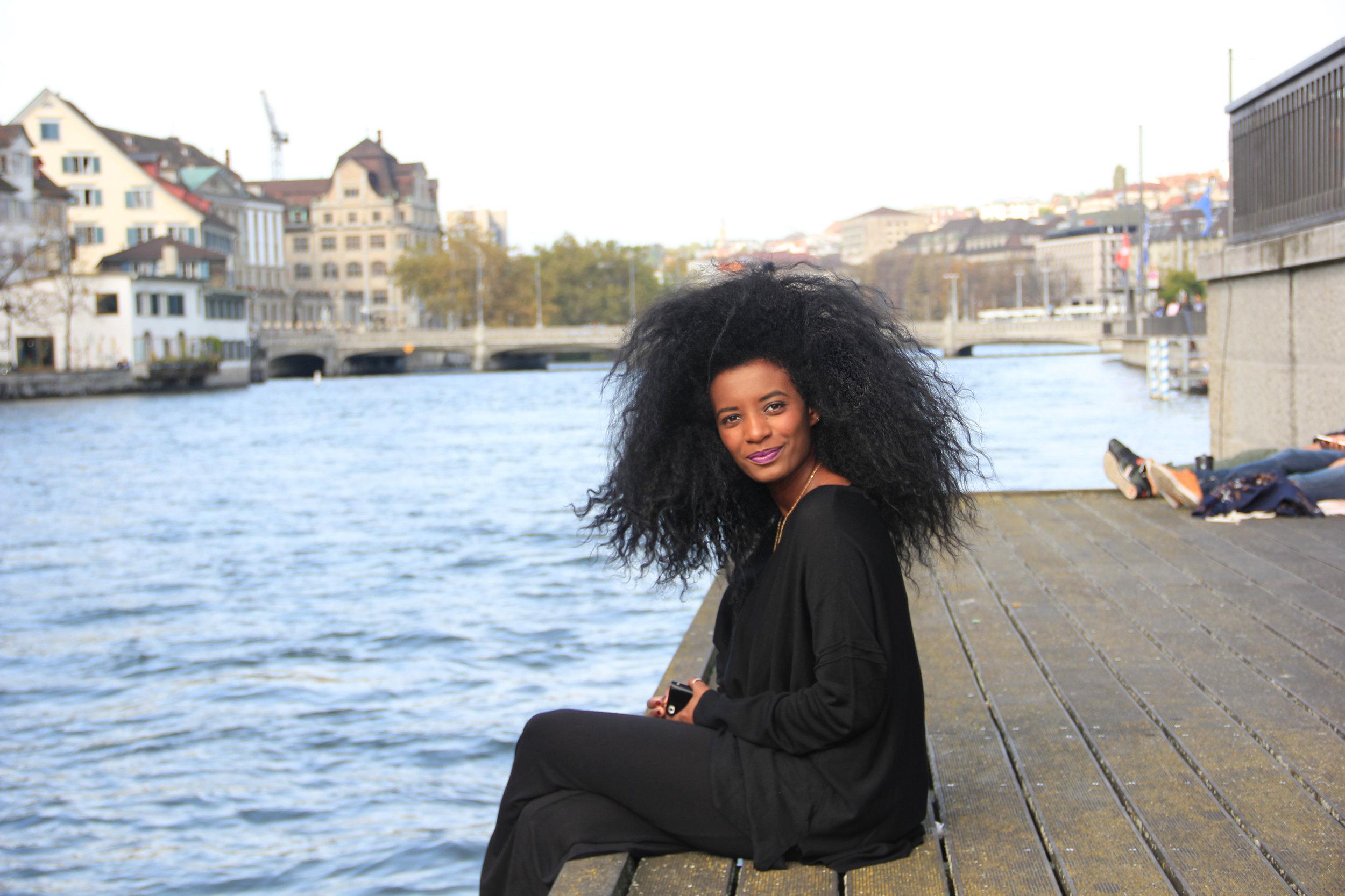 Zurich (12 of 19).jpg