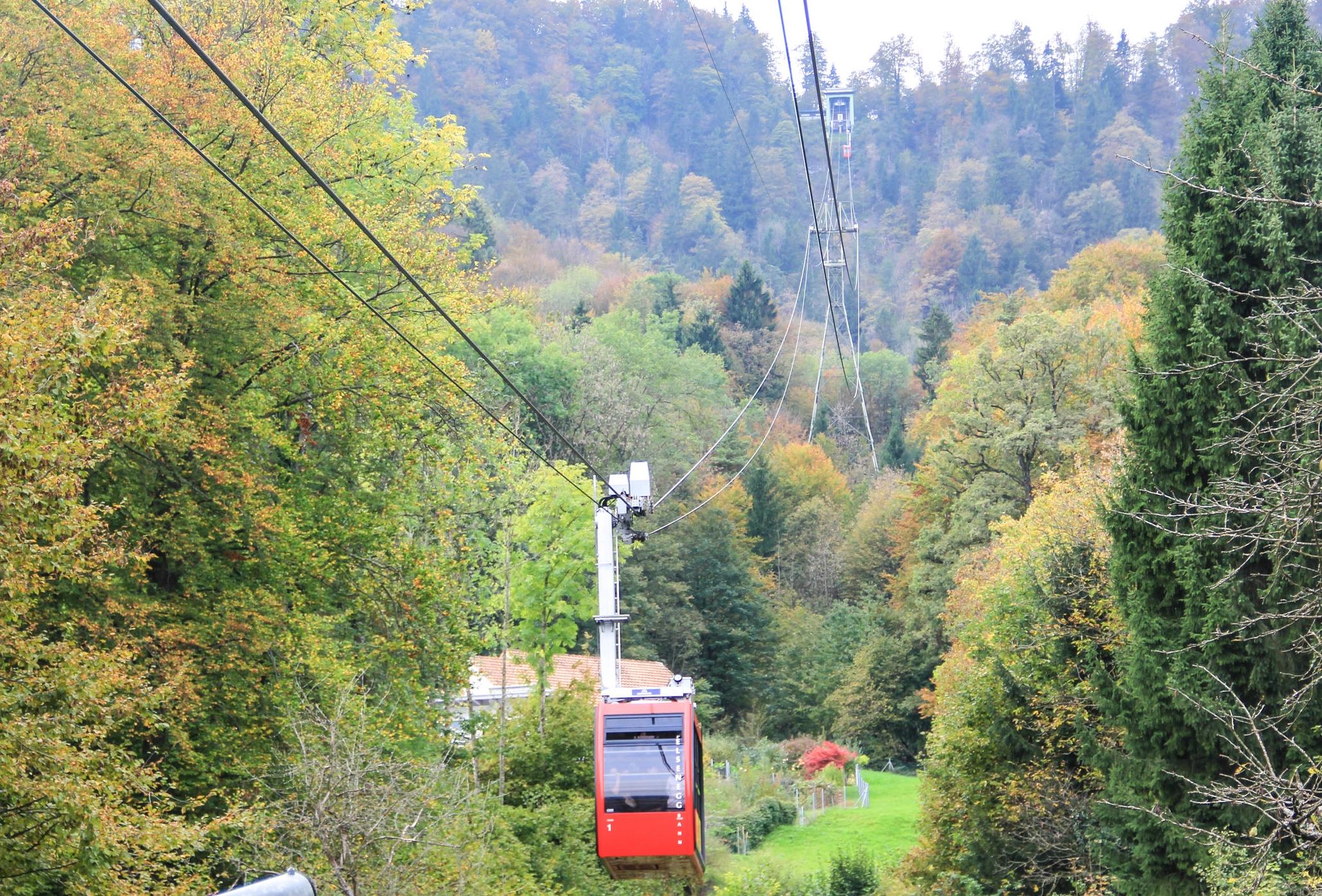 Zurich (38 of 27).jpg