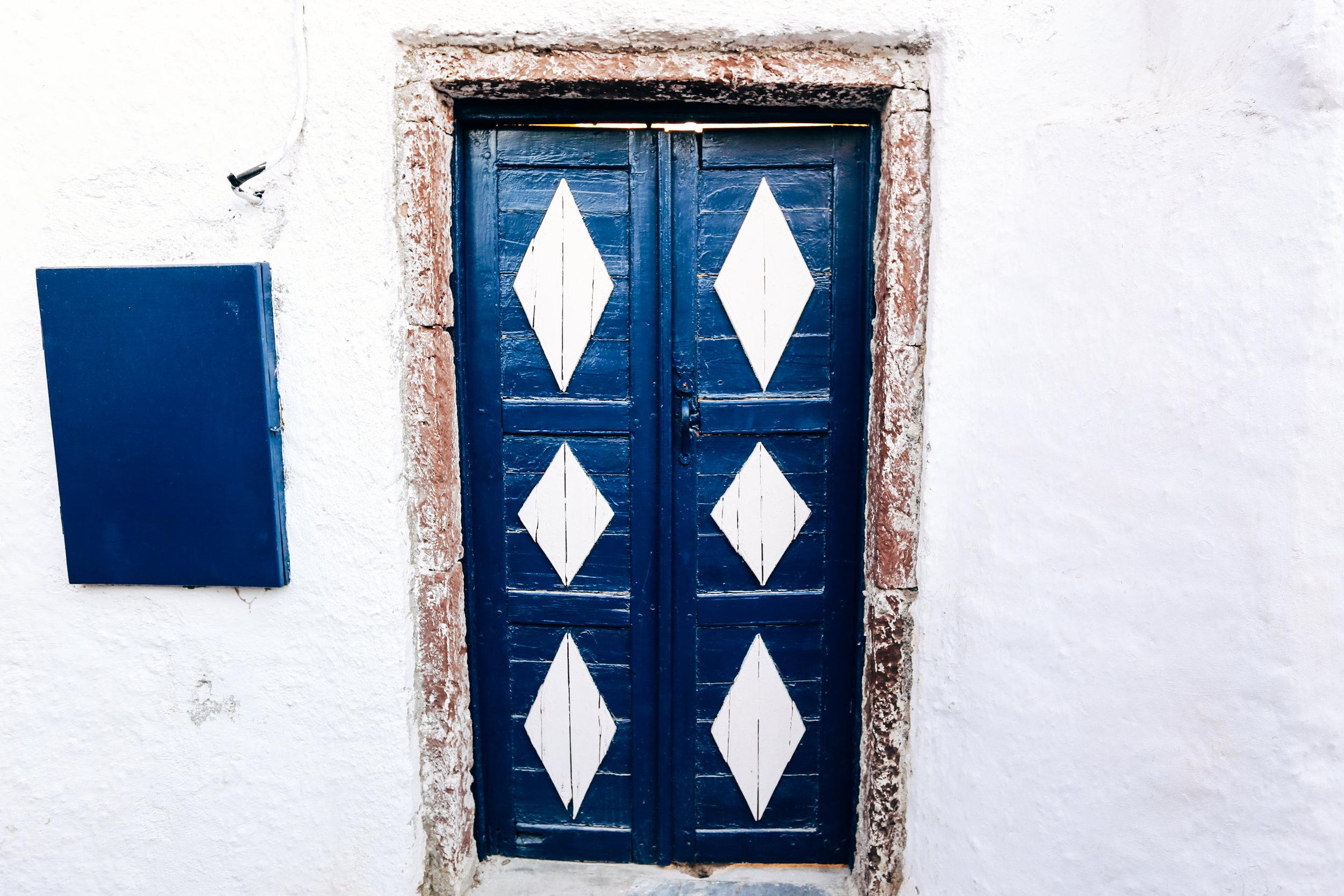 Santorini-43.jpg